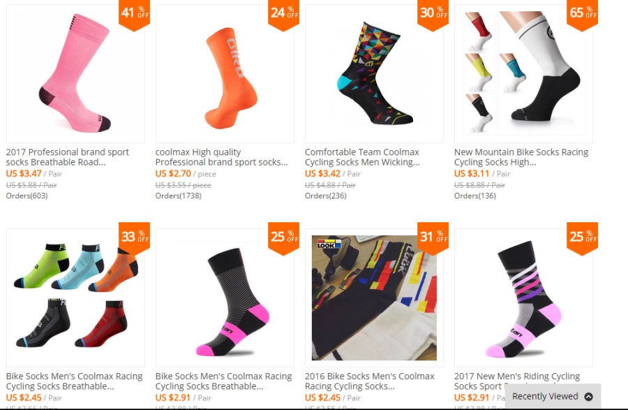 SnapCrab_socks - Wholesale products with online transaction - Google Chrome_2017-4-13_15-4-27_No-00